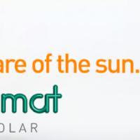 Climat Solar Adelaide