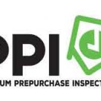 Premium Prepurchase Inspections