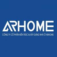 kiến trúc và nhà ở Arhome