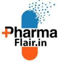 PCD Pharma Franchise Company in India
