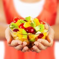 Janet Farmer Nutritionist-Applied Kinesiology