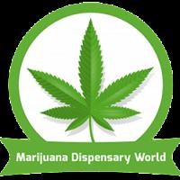 Marijuanadispensaryworld.net