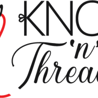Knotnthreads