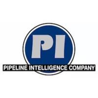 Pipeline Intelligence Company