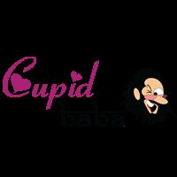 Cupidbaba toys