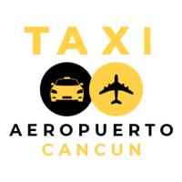 Taxi Aeropuerto Cancún