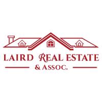 Laird Real Estate & Associates