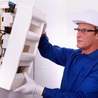 Spruce Grove Electrician Service