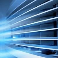 Dechamplain Heating & Ventilation Ltd