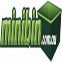 Mini Bin Adelaide