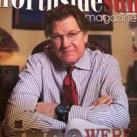 Griffin Jones Law Firm, PLLC