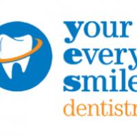 Yesdentistry.com.au/affordable-dental-implants-adelaide