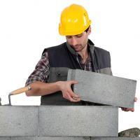 Gilbert Block Wall Service