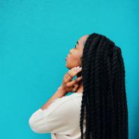 Anita African Hair Braiding