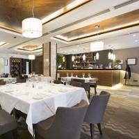 Santos' Restaurant
