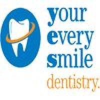 Yes Dentistry SA