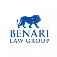 Benari Law Group
