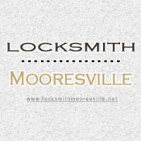 Locksmith Mooresville