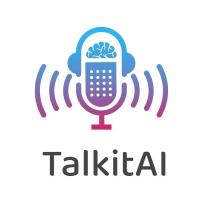 Talkit AI