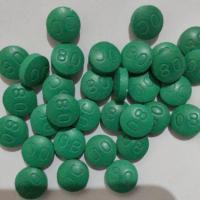 buy narcotics online