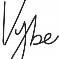 Vybe Shoes