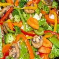 Farris Fruit & Vegetable Market
