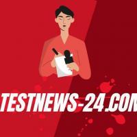 Latestnews-24.com