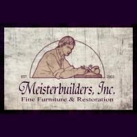 Meisterbuilders.Inc,