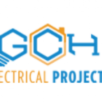 Electrician Port Adelaide