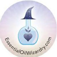 Essential Oil Wizardry