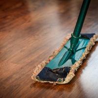 Murrieta Housekeeping