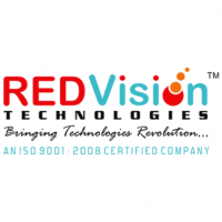 Redvision Tech - Mutual Fund Software For Distributors and IFA