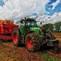 Triple M Tractors
