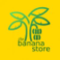 The Banana Store