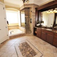 United Carpet Floor Kitchen And Bath