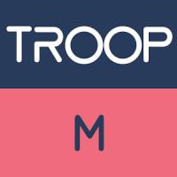 Troop Messenger
