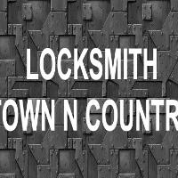 Locksmith Town n Country