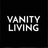 Vanity Living