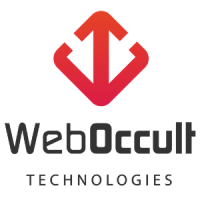 Weboccult Technologies