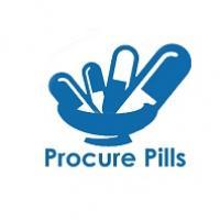 ProcurePills Online Pharmacy Store