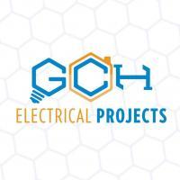 Electrician Grange