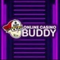 Online Casino Buddy