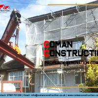 Coman construction