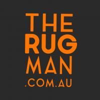The RugMan