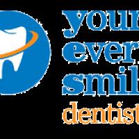 Yes Dentistry Adelaide