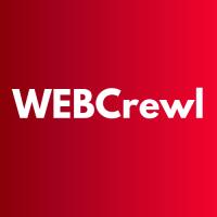 Webcrewl