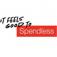 SpendLess AU