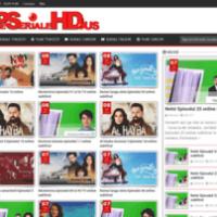 Seriale online turcesti HD