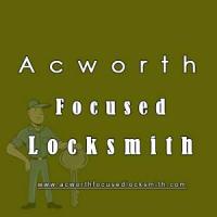 Acworth Focused Locksmith