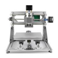 CNC Laser Engraving Machine